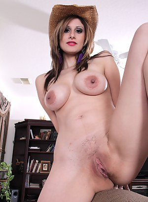Free MILF Country Girl Porn Galleries